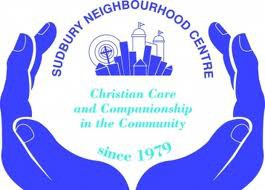 logo-Sudbury-Neighbourhood-Centre