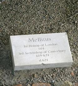 st mellitus 2