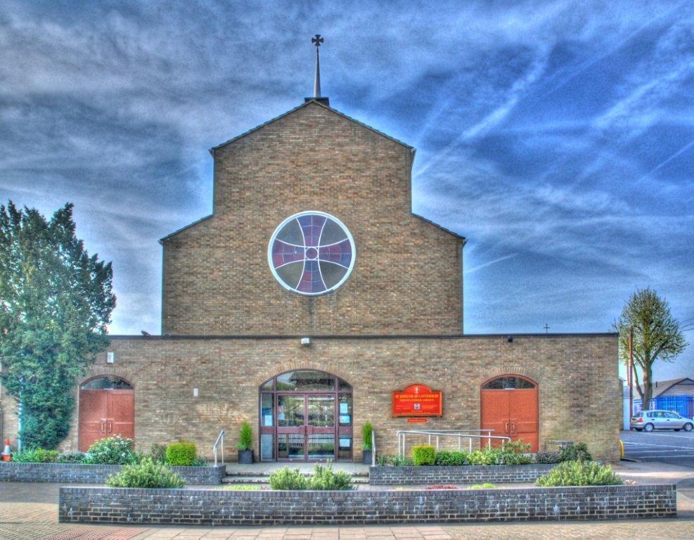 St-Edmunds-front-2