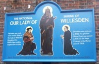 willesden1