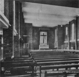 1939: an Industrial Church